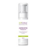 Biotonale Очищающий мусс-пена для жирной и проблемной кожи 200 ml