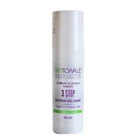 Biotonale Кислородная гель-маска 30 ml