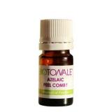 Biotonale Azelaic peel comby 5 ml
