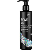 Hawaii Kos увлажняющий Гель для душа Shower Gel Respects the natural balance of the skin Monoi de Tahiti Oil 250 ml 7290012628863