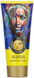 Ahava 30 Years Mineral Body lotion 100 мл 30 Лет Минеральный лосьон для тела 697045156979