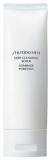Shiseido Скраб для лица Men Deep Cleansing Scrub глубокоочищающий для комбинированной, жирной кожи 125ml 768614143772
