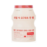 APIEU REAL BIG YOGURT ONE-BOTTLE Strawberry 8809530031841