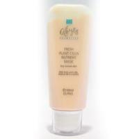 SPA Abyss Fresh Plant Cells Nutrient Mask Питательная крем-маска с фитоклетками для чувствительной и сухой кожи
