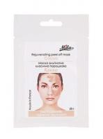 Mila Альгинатная маска Какао (омоложение, повышение упругости) 250мл