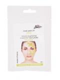 Mila Альгинатная маска Оливка (заживление и восстановление) пакет 250мл