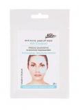 Mila Альгинатная маска Анти-акне, почки ясеня (успокаивает и укрепляет сосуды) пакет 250мл