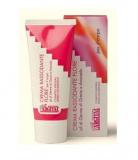 Argital Крем для придания кожи упругости Flore Firming Cream Flore 200 мл 8018968020215