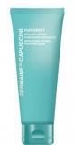 Germaine de Capuccini PurExpert Exfol Dermo-Purifying Mask / Маска максимального очищения 440082 75 мл