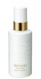 Sensai СиЛК Увлажняющая парфюмированная эмульсия для тела, 200мл