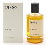 19-69 Capri edp 100 ml