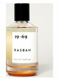 19-69 Kasbah edp 100 ml