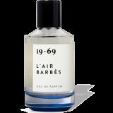 19-69 LAir Barbes edp 100 ml