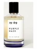 19-69 Purple Haze edp 100 ml