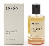 19-69 Rainbow edp 100 ml