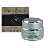 Chantarelle Fundamental Youth Repair Concentrate 26% – сыворотка для зрелой кожи лица, для кожи вокруг глаз, губ 30 мл