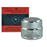 Chantarelle Revive C 5% Eye Cream SPF15 UVA/UVB-Capsule – эксклюзивный лифтингающий крем с осветляющим эффектом для кожи вокруг глаз и век 30 мл