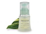 Pevonia Botanica Концентрат прополиса LAVANDOU для чувствительной кожи