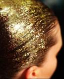 Directions Цветной Спрей для волос GLITTER