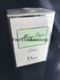 Christian Dior Miss Dior Cherie L Eau women