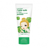 The Orchid Skin Orchid Flower Apple Soft Peeling Gel - мягкий пилинг гель 120ml