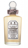 Penhaligon's BlenHeim Bouquet Бленем Букет
