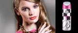 Armaf Sterling BAROQUE PINK Аналог j'adore Dior