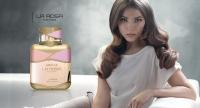 Sterling LA ROSA Аналог Lancome La Vie Est Belle L'Eau de Parfum Intense