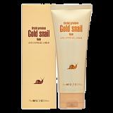 The Orchid Skin Orchid Premium Snail Foam пенка для умывания 120ml