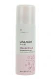 The Face Shop COLLAGEN WATER FIRMING MOISTURE MIST 8806182549564
