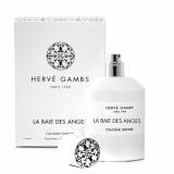 Herve Gambs Paris La Baie des Anges