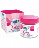 Prep Derma Protective Cream For Ladies Защитный крем для лица и тела 75мл