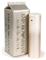 Giorgio Armani Emporio For Woman