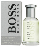 Hugo Boss Boss N 6 Bottled