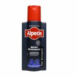Alpecin шампунь для жирной кожи головы и волос А2