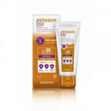 SeSderma REPASKIN солнцезащитный крем-Гель SPF 50+ 50мл 8429979264022