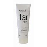 Farmavita NOIR шампунь против выпадения волос для мужчин 250мл 8022033000354