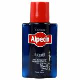 Alpecin Тоник с Кофеином против выпадения волос