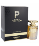 Al Haramain Haramain Portfolio Royale Stallion 75ml