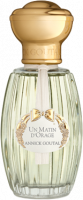 Annick Goutal Un Matin dOrage New Design