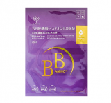 My Scheming BB Amino Moist Hydrating Mask Увлажняющая маска 23ml 4716872041787