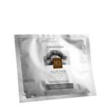 Organique ALGAE MASK Альгинатная (водорослевая) маска для лица с оливковым маслом