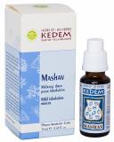 Kedem Mashav Машав Смесь эфирных масел для гигиены дыхательных путей