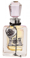 Juicy Couture Woman