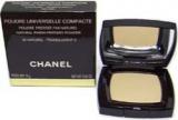 Chanel Poudre Universelle Compacte - Пудра компактная универсальная