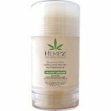 Hempz Herbal Soothing body balm for sensitive skin Растительный Успокаивающий Бальзам для чувствительной кожи тела 76g
