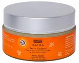 Kedem Katifa Катифа Мазь для восстановления сухой и потрескавшейся кожи