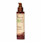 Капли-сыворотки для волос с маслом арганы Для всех видов волос  Sea of Spa Hair Serum Drops enriched with Argan Oil 100 мл 7290013761446