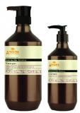 Angel Professional Кондиционер для предотвращения выпадения волос с экстрактом розмарина
