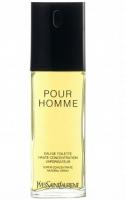 Yves Saint Laurent Pour Homme concentree CONCENTREE